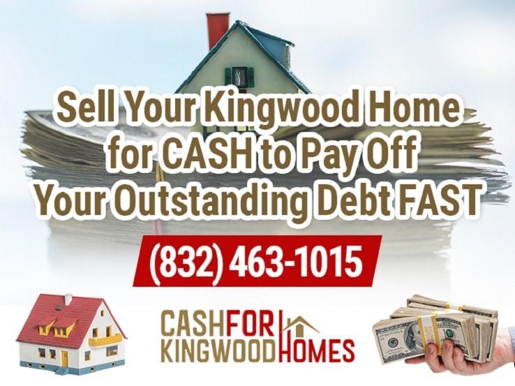 kingwood bankruptcy